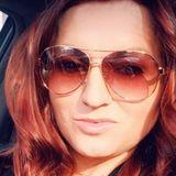 Amyb from Richardson | Woman | 33 years old | Aquarius