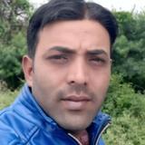 Syed from Chamrajnagar | Man | 27 years old | Virgo
