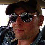 Zach from Iuka | Man | 33 years old | Aries