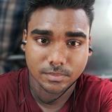 Sourav from Kalyani | Man | 21 years old | Leo