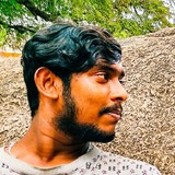 Appu from Puduvayal | Man | 23 years old | Sagittarius