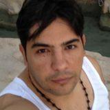 Mody from Doha | Man | 35 years old | Taurus