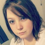 Deanna from Essex Junction | Woman | 28 years old | Leo