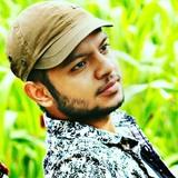 Manhar from Yamunanagar | Man | 22 years old | Leo