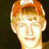 Bradleyschlater from Crossville | Man | 25 years old | Leo