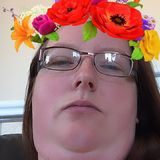 Princessally from Sawtry | Woman | 27 years old | Aquarius