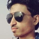 Raju from Junagadh   Man   25 years old   Virgo