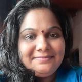 Priyag from Cochin | Woman | 29 years old | Libra