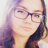 Lexi from Alamogordo | Woman | 19 years old | Gemini
