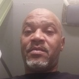 Kelvinpasleyv5 from Oak Park | Man | 50 years old | Aries