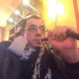 Bohedo from Berlin | Man | 49 years old | Capricorn