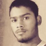 Gauprince2X from Muzaffarpur   Man   20 years old   Gemini