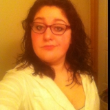 Cyd from Yelm | Woman | 24 years old | Scorpio