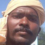 Rs from Virudunagar   Man   28 years old   Gemini