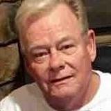 Trhaywasy from Stockton | Man | 72 years old | Cancer