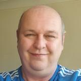 Janathanmurrhd from Bournemouth | Man | 51 years old | Virgo