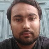 Lovely from Phillaur | Man | 29 years old | Virgo
