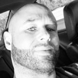 Jjay from Okotoks | Man | 43 years old | Libra