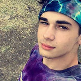 Jp from Crandall | Man | 22 years old | Capricorn