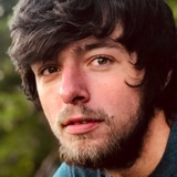 Mike from Hixson | Man | 22 years old | Sagittarius