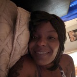 Slimthickgayasf from Junction City | Woman | 30 years old | Leo