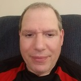 Membo from Trois-Rivieres | Man | 50 years old | Libra