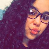 Allysaanne from Utica | Woman | 22 years old | Virgo