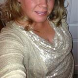 Tia from Olympia | Woman | 37 years old | Leo