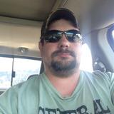 Redneckjed from Pincher Creek | Man | 43 years old | Libra