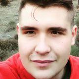Carlos from Mollet del Valles   Man   21 years old   Sagittarius