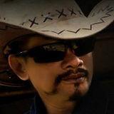 Jumaadiajiman from Melaka | Man | 41 years old | Leo