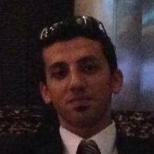 Samer looking someone in Israel #10