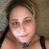 Hauruchan from Chambersburg | Woman | 39 years old | Aries