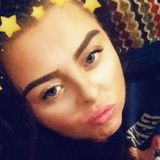 Shanshan from Birmingham | Woman | 28 years old | Leo