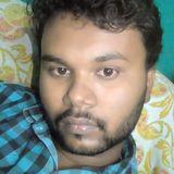 Babu from Chandannagar   Man   26 years old   Sagittarius