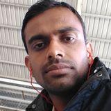 Mahendra from Basoda | Man | 34 years old | Gemini