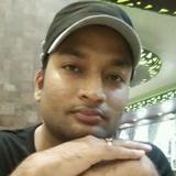 Rohit from Baharampur | Man | 27 years old | Scorpio