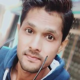 Furqanwarsi from Shahjahanpur | Man | 25 years old | Leo