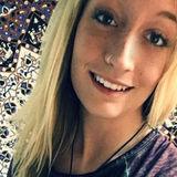 Rachel from Cedar Rapids | Woman | 24 years old | Cancer
