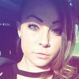 Randi from San Bernardino | Woman | 27 years old | Aquarius