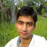 Sipon from Silchar | Man | 33 years old | Capricorn