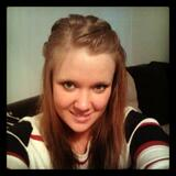 Suzie from Crookston | Woman | 27 years old | Gemini