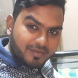 Rafi from Chitradurga | Man | 31 years old | Pisces