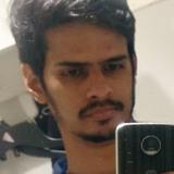 Jb from Mumbai | Man | 25 years old | Gemini