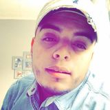 Papiidubz from Bayonne | Man | 26 years old | Pisces
