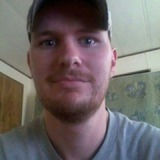 Deshae from Rayville | Man | 33 years old | Taurus