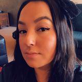 April from Tauranga | Woman | 29 years old | Gemini