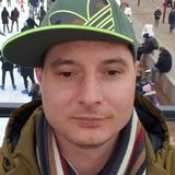 Mistert from Hindhead | Man | 34 years old | Libra