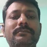Cpsalh from Bhilai | Man | 40 years old | Libra