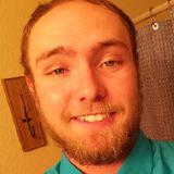 Jayman from Johnstown | Man | 22 years old | Scorpio